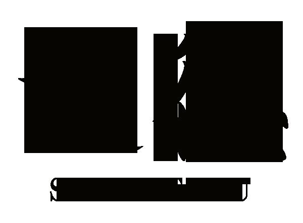 【公式】蒲田 寿し徳 -大田区蒲田の寿司屋です【GoToEat対象】